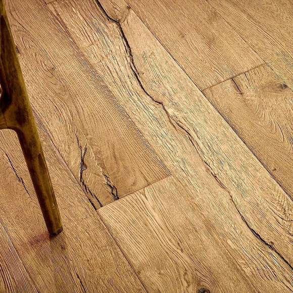 Havwoods 07 Hardwood flooring 01