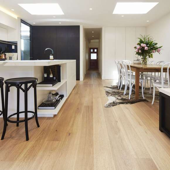 Havwoods 07 Hardwood flooring 03