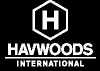 havwoods-white-trans